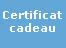 logo_cartecadeau2